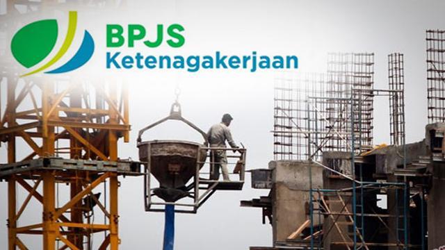 BPJS Ketenagakerjaan Imbau Semua Proyek Konstruksi Harus Didaftarkan